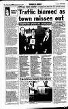 Reading Evening Post Wednesday 17 January 1996 Page 50