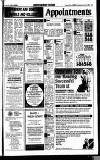Reading Evening Post Wednesday 17 January 1996 Page 53