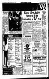 Reading Evening Post Wednesday 17 January 1996 Page 54