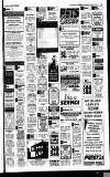 Reading Evening Post Wednesday 17 January 1996 Page 55