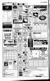 Reading Evening Post Wednesday 17 January 1996 Page 56