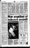 Reading Evening Post Thursday 05 December 1996 Page 3
