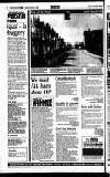 Reading Evening Post Thursday 05 December 1996 Page 4