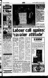 Reading Evening Post Thursday 05 December 1996 Page 5
