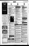 Reading Evening Post Thursday 05 December 1996 Page 6