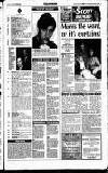 Reading Evening Post Thursday 05 December 1996 Page 7