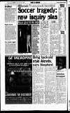 Reading Evening Post Thursday 05 December 1996 Page 8