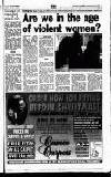 Reading Evening Post Thursday 05 December 1996 Page 11