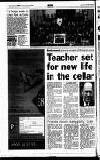 Reading Evening Post Thursday 05 December 1996 Page 12