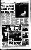 Reading Evening Post Thursday 05 December 1996 Page 13