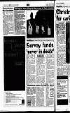 Reading Evening Post Thursday 05 December 1996 Page 14