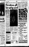 Reading Evening Post Thursday 05 December 1996 Page 15