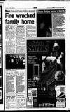 Reading Evening Post Thursday 05 December 1996 Page 17