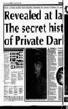 Reading Evening Post Thursday 05 December 1996 Page 22