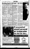 Reading Evening Post Thursday 05 December 1996 Page 24