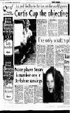 Reading Evening Post Thursday 05 December 1996 Page 26