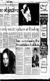 Reading Evening Post Thursday 05 December 1996 Page 27