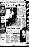 Reading Evening Post Thursday 05 December 1996 Page 28