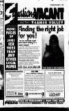 Reading Evening Post Thursday 05 December 1996 Page 29