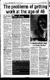 Reading Evening Post Thursday 05 December 1996 Page 30