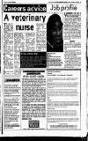 Reading Evening Post Thursday 05 December 1996 Page 31