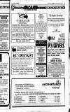 Reading Evening Post Thursday 05 December 1996 Page 33