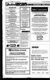 Reading Evening Post Thursday 05 December 1996 Page 34