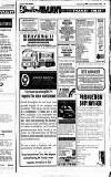 Reading Evening Post Thursday 05 December 1996 Page 35