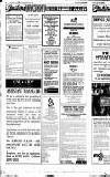 Reading Evening Post Thursday 05 December 1996 Page 36