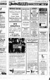 Reading Evening Post Thursday 05 December 1996 Page 37