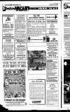 Reading Evening Post Thursday 05 December 1996 Page 40