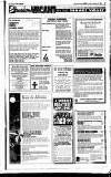 Reading Evening Post Thursday 05 December 1996 Page 41