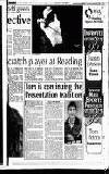 Reading Evening Post Thursday 05 December 1996 Page 45