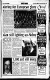 Reading Evening Post Thursday 05 December 1996 Page 47