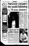 Reading Evening Post Thursday 05 December 1996 Page 48
