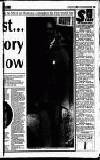 Reading Evening Post Thursday 05 December 1996 Page 49