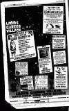 Reading Evening Post Thursday 05 December 1996 Page 50