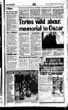 Reading Evening Post Thursday 05 December 1996 Page 51