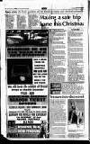 Reading Evening Post Thursday 05 December 1996 Page 52