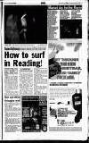 Reading Evening Post Thursday 05 December 1996 Page 53