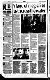 Reading Evening Post Thursday 05 December 1996 Page 54