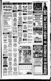 Reading Evening Post Thursday 05 December 1996 Page 57