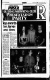 Reading Evening Post Thursday 05 December 1996 Page 59