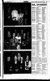 Reading Evening Post Thursday 05 December 1996 Page 61