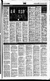 Reading Evening Post Thursday 05 December 1996 Page 63