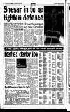 Reading Evening Post Thursday 05 December 1996 Page 64