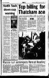 Reading Evening Post Thursday 05 December 1996 Page 65