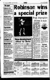 Reading Evening Post Thursday 05 December 1996 Page 66