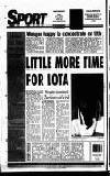 Reading Evening Post Thursday 05 December 1996 Page 68