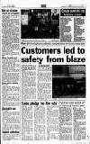 Reading Evening Post Monday 09 December 1996 Page 3